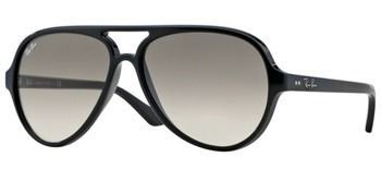 Ray Ban Rb 4125 Cats 5000 601/32