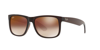 Ray Ban Rb 4165 Justin 714/s0