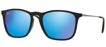 Ray Ban Rb 4187 Chris 601/55