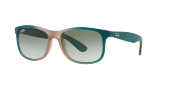 Ray Ban Rb 4202 Andy 63688E