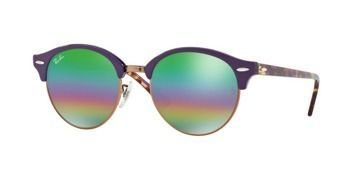 Ray Ban Rb 4246 Clubround 1221C3