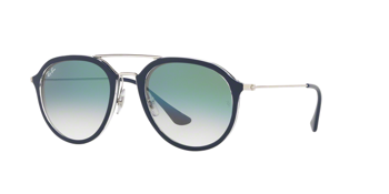 Ray Ban Rb 4253 6053/3A