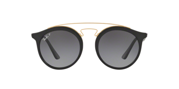 Ray Ban Rb 4256 601St3