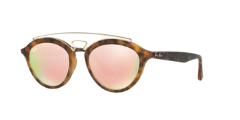 Ray Ban Rb 4257 New Gatsby Ii 6092/2Y