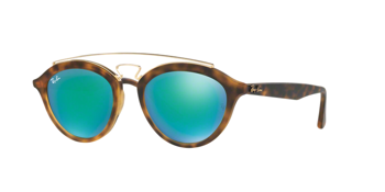 Ray Ban Rb 4257 New Gatsby Ii 6092/3R