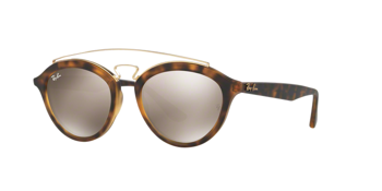 Ray Ban Rb 4257 New Gatsby Ii 6092/5A