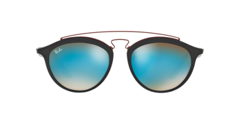 Ray Ban Rb 4257 New Gatsby Ii 6252B7