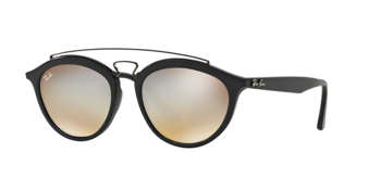 Ray Ban Rb 4257 New Gatsby Ii 6253B8