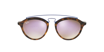 Ray Ban Rb 4257 New Gatsby Ii 6266B0