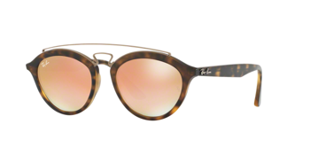Ray Ban Rb 4257 New Gatsby Ii 6267B9