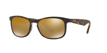 Ray Ban Rb 4263 894/a3