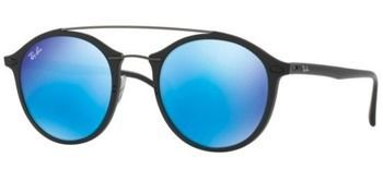 Ray Ban Rb 4266 601S/55