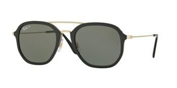 Ray Ban Rb 4273 601/9A