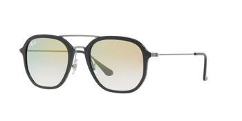 Ray Ban Rb 4273 6333/y0