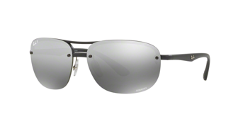 Ray Ban Rb 4275Ch 601S5J