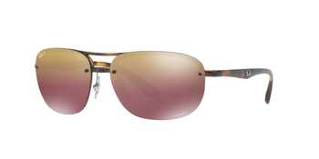 Ray Ban Rb 4275Ch 710/6B