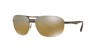 Ray Ban Rb 4275Ch 894/a2
