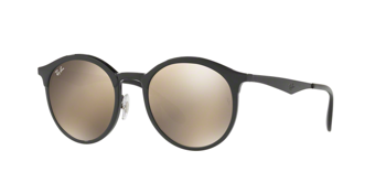 Ray Ban Rb 4277 Emma 601/5A