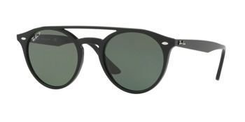 Ray Ban Rb 4279 601/9A