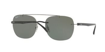 Ray Ban Rb 4280 601/9A