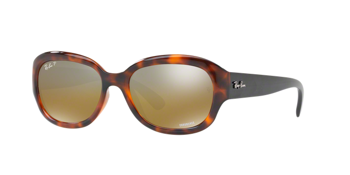 Ray Ban Rb 4282Ch 6281A2