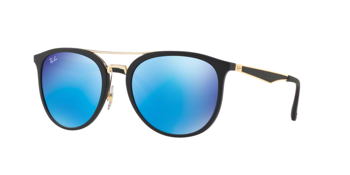 Ray Ban Rb 4285 601S55