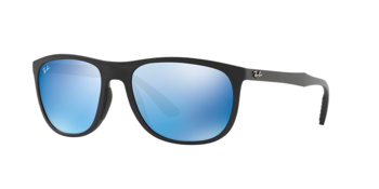 Ray Ban Rb 4291 601S55