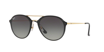 Ray Ban Rb 4292N Blaze Doublebridge 601/11