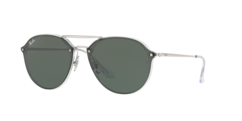 Ray Ban Rb 4292N Blaze Doublebridge 632571