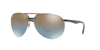 Ray Ban Rb 4293Ch 876/j0