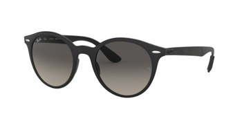 Ray Ban Rb 4296 601S11