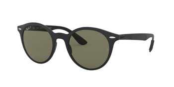 Ray Ban Rb 4296 601S9A