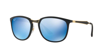 Ray Ban Rb 4299 601S55
