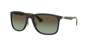 Ray Ban Rb 4313 601S/e8