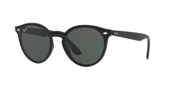 Ray Ban Rb 4380N 601S71