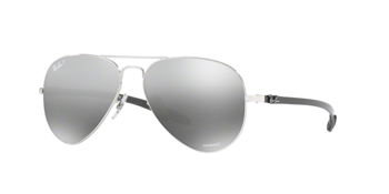 Ray Ban Rb 8317Ch 003/5J