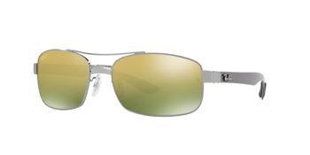 Ray Ban Rb 8318Ch 004/6O
