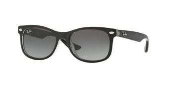 Ray Ban Rj 9052S Junior New Wayfarer 702211