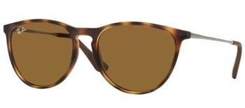 Ray Ban Rj 9060S Junior Erika 7006/73