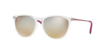 Ray Ban Rj 9060S Junior Erika 7032B8