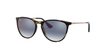 Ray Ban Rj 9060S Junior Erika 7046/x0