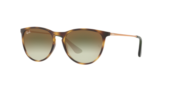 Ray Ban Rj 9060S Junior Erika 7048/w0