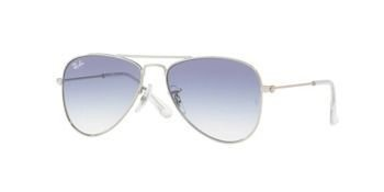 Ray Ban Rj 9506S Junior Aviator 212/19