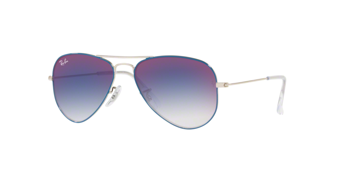 Ray Ban Rj 9506S Junior Aviator 276/x0