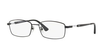 Ray Ban Rx 8745D 1074