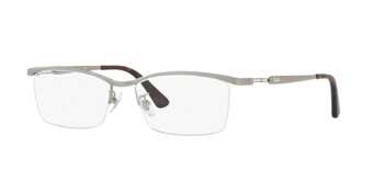 Ray Ban Rx 8746D 1167