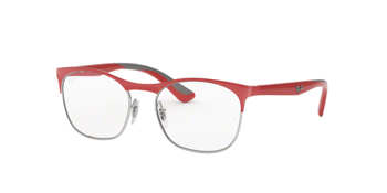 Ray Ban Ry 1054 Junior 4072