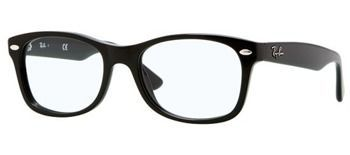 Ray Ban Ry 1528 Junior 3542