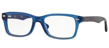 Ray Ban Ry 1531 Junior 3647