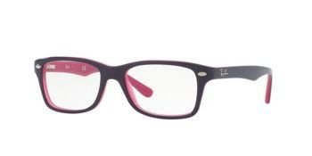 Ray Ban Ry 1531 Junior 3702